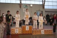 tournoi Guerande 2015-02-01_0174_1Mo