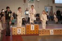 tournoi Guerande 2015-02-01_0175_1Mo