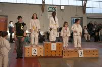 tournoi Guerande 2015-02-01_0178_1Mo