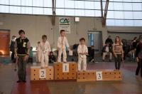 tournoi Guerande 2015-02-01_0180_1Mo