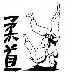 Comité de Judo de Loire Atlantique
