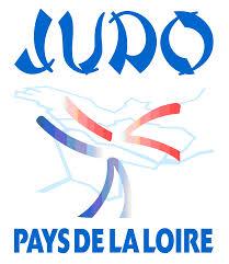 Ligue de Judo, Jujitsu, Kendo & D.A. des Pays de Loire